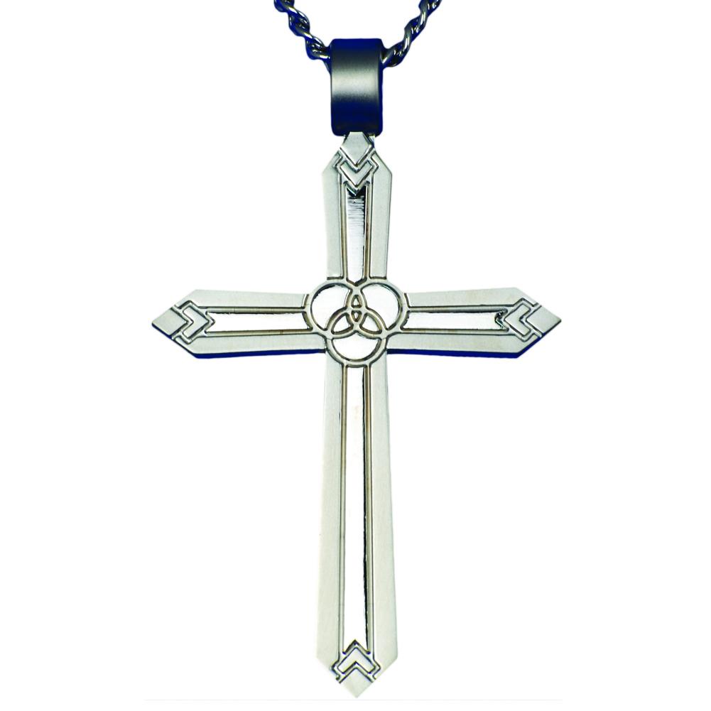 Pectoral crosses terra sancta guild