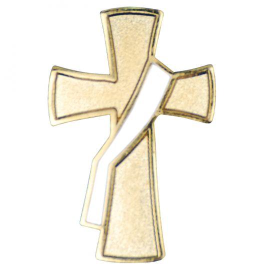 Deacon Pin (Joy, Triumph & Glory)
